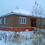 Home-SIP03