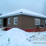 Home-SIP01