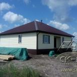 dom-str-137-006