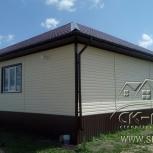 dom-str-137-008