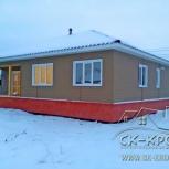 Home-SIP04