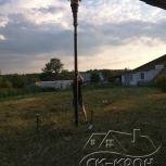 sk-kron-dom161-03