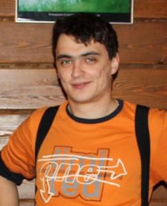 Andrey